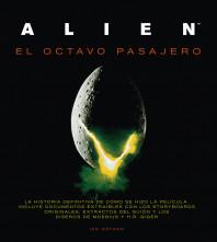 alien_9788448005849.jpg