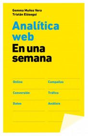 analitica-web-en-una-semana_9788498752090.jpg