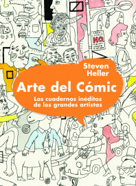 arte-del-comic-cuadernos-de-los-grandes-artistas_9788497858694.jpg