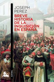 breve-historia-de-la-inquisicion-en-espana_9788408006954.jpg