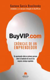 buyvipcom_9788415320531.jpg