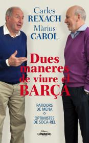 carles-reixach-versus-marius-carol-converses-sobre-el-barca-patidors-vs-optimi_9788497858588.jpg
