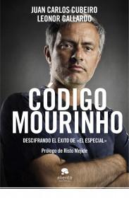 codigo-mourinho_9788415320517.jpg