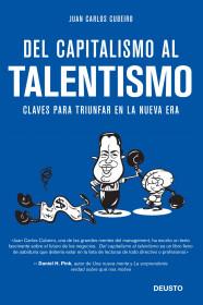del-capitalismo-al-talentismo_9788415320586.jpg