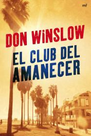el-club-del-amanecer_9788427034266.jpg
