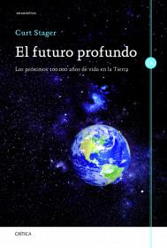 el-futuro-profundo_9788498923919.jpg