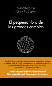 el-pequeno-libro-de-los-grandes-cambios_9788415320593.jpg
