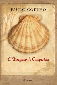 el-peregrino-de-compostela-ed-conmemorativa_9788408006930.jpg
