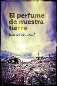 el-perfume-de-nuestra-tierra_9788467007169.jpg
