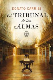 el-tribunal-de-las-almas_9788408007593.jpg