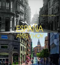 espana-ayer-y-hoy_9788497858649.jpg