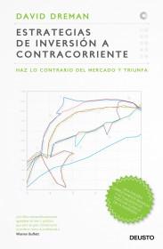 estrategias-de-inversion-a-contracorriente_9788423412686.jpg