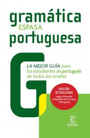 gramatica-portuguesa_9788467007145.jpg