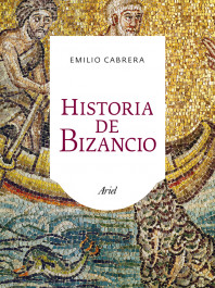 historia-de-bizancio_9788434401075.jpg
