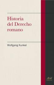 historia-del-derecho-romano_9788434401082.jpg