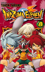 inazuma-eleven-n8_9788468476278.jpg