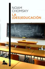 la-deseducacion_9788408006633.jpg