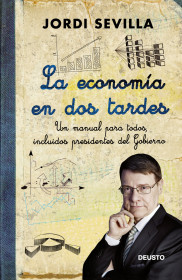 la-economia-en-dos-tardes_9788423412693.jpg