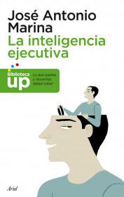 la-inteligencia-ejecutiva_9788434400672.jpg