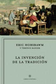 la-invencion-de-la-tradicion_9788498923735.jpg