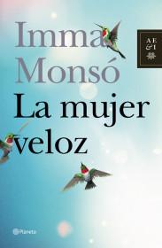 la-mujer-veloz_9788408006756.jpg