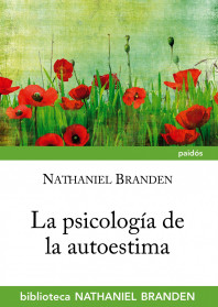 la-psicologia-de-la-autoestima_9788449327001.jpg