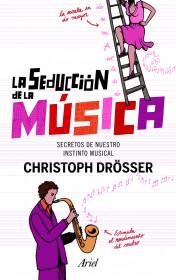 la-seduccion-de-la-musica_9788434400993.jpg