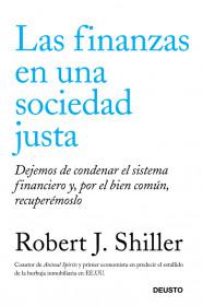 las-finanzas-en-una-sociedad-justa_9788423412655.jpg