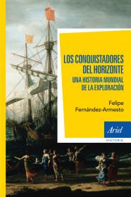 los-conquistadores-del-horizonte_9788434401020.jpg