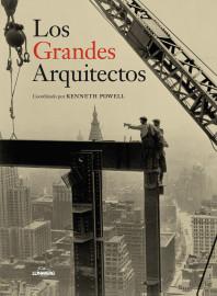 los-grandes-arquitectos_9788497858670.jpg