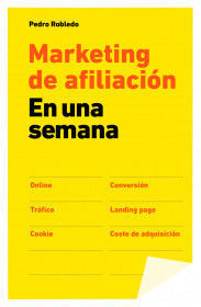 marketing-de-afiliacion-en-una-semana_9788498752137.jpg