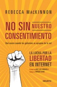 no-sin-nuestro-consentimiento_9788423412815.jpg