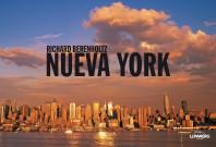nueva-york-mini_9788497858601.jpg