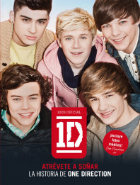 one-direction-atrevete-a-sonar_9788448005702.jpg