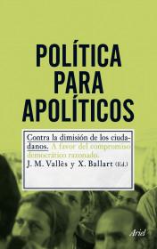 politica-para-apoliticos_9788434400726.jpg