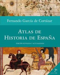 portada_atlas-de-historia-de-espana_fernando-garcia-de-cortazar_201505261039.jpg