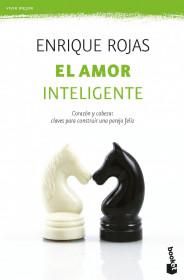 portada_el-amor-inteligente_enrique-rojas_201505261027.jpg