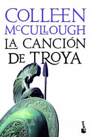 portada_la-cancion-de-troya_colleen-mccullough_201505260955.jpg