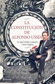portada_la-constitucion-de-alfonso-ussia_alfonso-ussia_201505261210.jpg