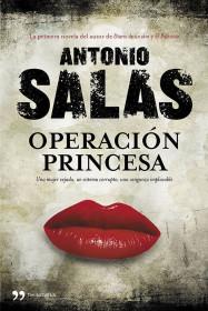 portada_operacion-princesa_antonio-salas_201505260916.jpg