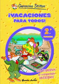 portada_vacaciones-para-todos-2_geronimo-stilton_201505211256.jpg