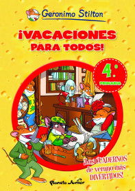 portada_vacaciones-para-todos-4_geronimo-stilton_201505211259.jpg
