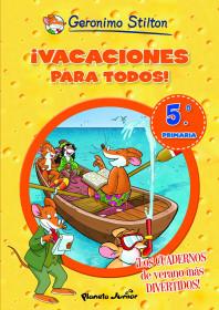 portada_vacaciones-para-todos-5_geronimo-stilton_201505211259.jpg