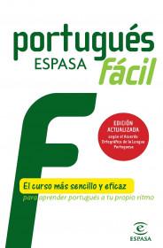 portugues-facil_9788467007152.jpg