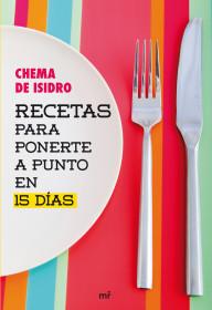 recetas-para-ponerte-a-punto-en-15-dias_9788427031722.jpg
