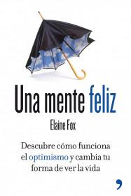 una-mente-feliz_9788499981277.jpg