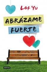 abrazame-fuerte_9788408005742.jpg