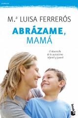 abrazame-mama_9788408006428.jpg