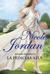 amantes-legendarios-la-princesa-azul_9788408007333.jpg