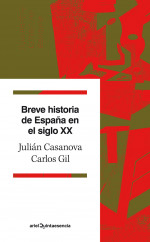 breve-historia-de-espana-en-el-siglo-xx_9788434400689.jpg